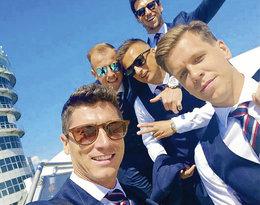 Piłkarze reprezentacji Polski mają szansę zarobić na mundialu fortunę!