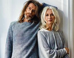 """Manuela Gretkowska i Piotr Pietucha o narkotykach i innych stanach świadomości: """"Doznałem objawienia pod wpływem LSD''"""