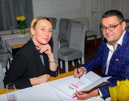 premiera książki dr Marcina Ambroziaka