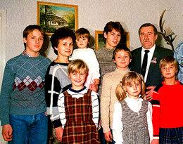 To nie było samobójstwo ani morderstwo! Śledczy podali prawdziwą przyczynę śmierci Przemysława Wałęsy