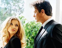 Joanna Krupa jest zakochana, a do tego... chciałaby zostać mamą! Jak na tę nową miłość zareagował były mąż modelki?