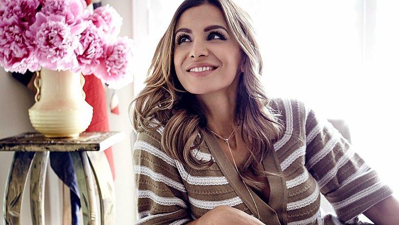 Sara Boruc, VIVA! Moda