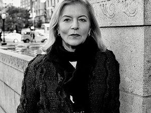 Teresa Rosati, VIVA maj 2017