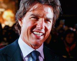 """Tom Cruise potwierdził plotki. Będzie nowy Top Gun! """"W przyszłym roku rozpocznę zdjęcia''"""