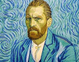 Film Twój Vincent nagrodzony dwoma Orłami!