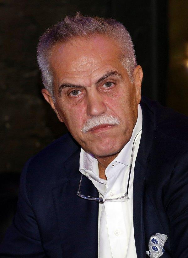 Zygmunt Solorz