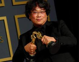 Kim jest Bong Joon-ho reżyser filmu Parasitei czterokrotny zdobywca Oscara?