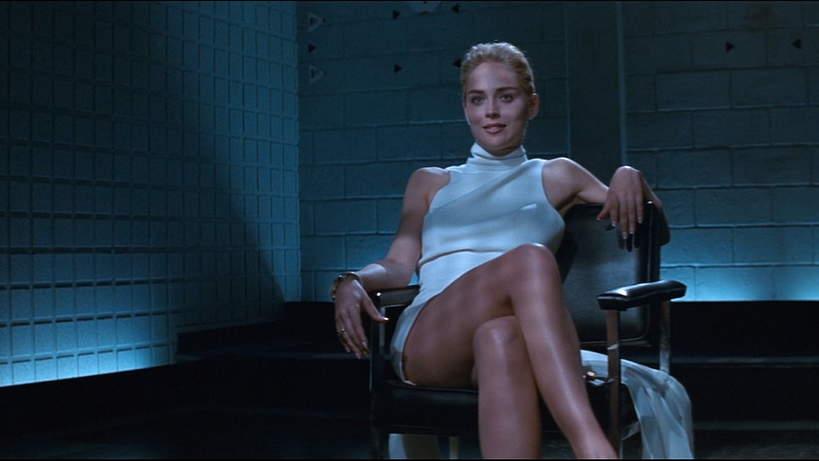 Filmy erotyczne