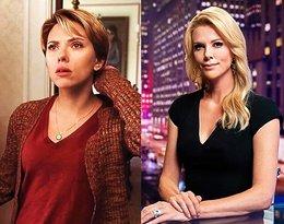 Oscary 2020: te aktorki powalczą o statuetkę za rolę pierwszoplanową!
