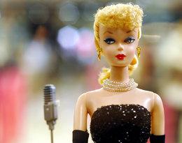 Powstanie aktorski film o Barbie!