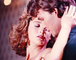 Dirty Dancing,Billy Elliot... Oto najpiękniejsze filmy o tańcu!