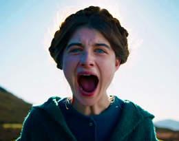 Nowy film Małgorzaty Szumowskiej już dostępny na platformie Netflix!