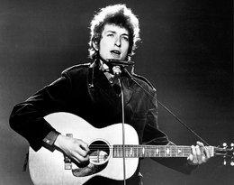 Powstanie film o Bobie Dylanie!