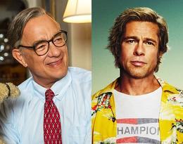 Oscary 2020: oto aktorzy nominowani za najlepszą rolę drugoplanową