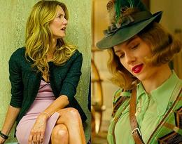 Oscary 2020: oto aktorki nominowane za najlepsząrolę drugoplanową.Która zdobędzie statuetkę?