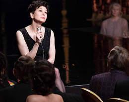 Renée Zellwegersześć lat temu zawiesiła karierę. Powróciła i zdobyła Oscara