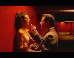 Te sceny wywołały obyczajowy skandal. Czy gwałt w kinematografii jest potrzebny?