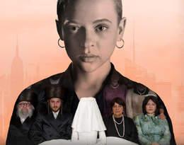 Poświęcona w imię tradycji. Historia ortodoksyjnej Żydówki w serialu Unorthodox
