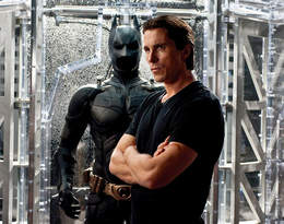 Batman powraca w nowym wcieleniu! Poznaj wszystkich aktorów, którzy nosili kostium Mrocznego Rycerza
