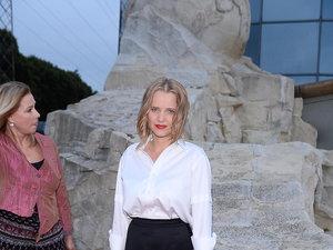 ramówka TVP Joanna Kulig