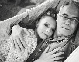 Monika i Robert Janowscy, Viva! lipiec 2014