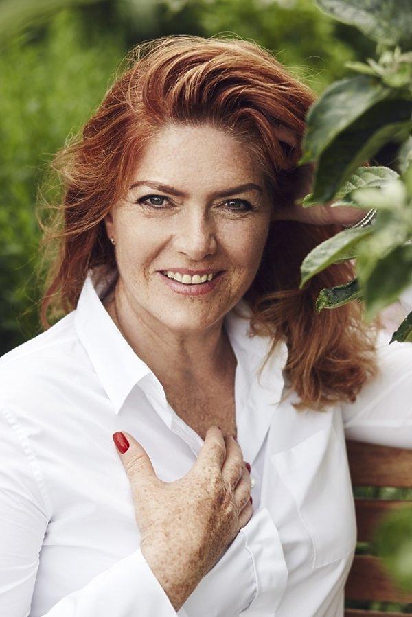Katarzyna Dowbor,