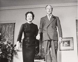 Księżna i Książę Windsoru