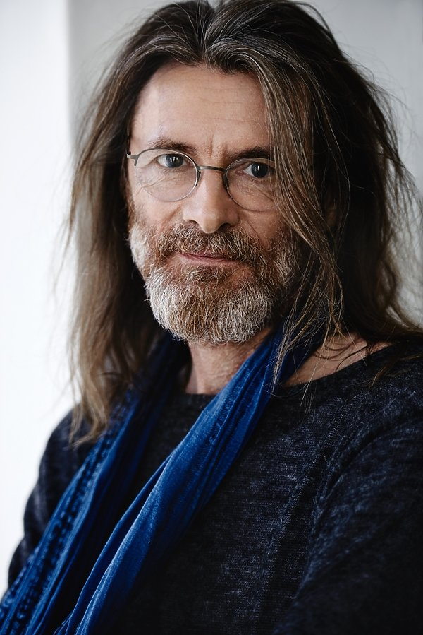Piotr Pietucha