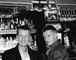 Paweł i Marcin Mroczkowie, Viva! październik 2008