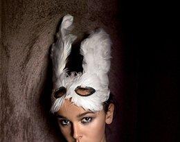 "Monika Brodka, ""Viva!"" listopad 2006"