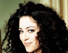 Natalia Kukulska, Viva! luty 2000