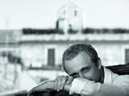 Piotr Adamczyk, Viva! lipiec 2005