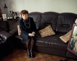 """Jadwiga Kaczyńska po katastrofie smoleńskiej: """"Leszek był taką moją wielką miłością"""""""