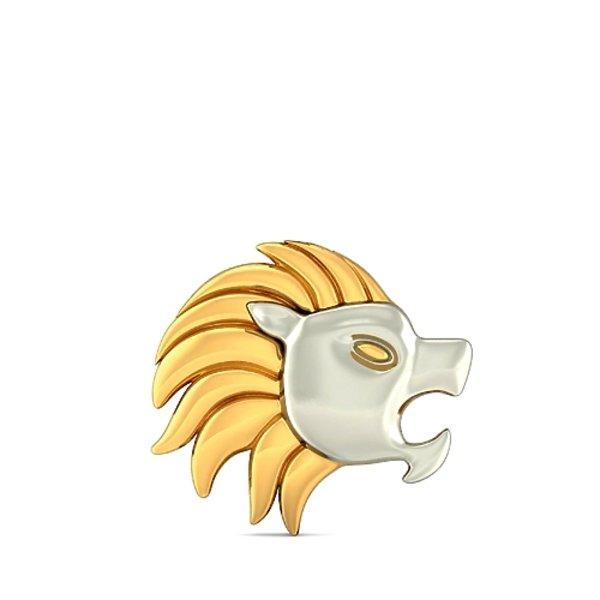 lew horoskop