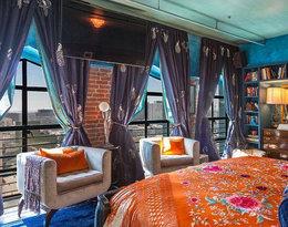 Johnny Deep sprzedaje swój słynny 1000-metrowy-apartament. Zobacz zachwycające wnętrza