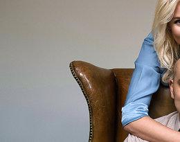 TYLKO U NAS! Anna Kalita w wywiadzie po śmierci męża: Nie chcę być do końca życia nieszczęśliwa