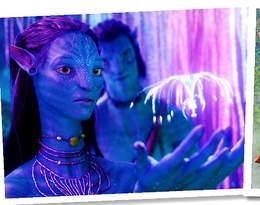 """Wiemy już, dlaczego tak długo trwały prace nad filmem """"Avatar 2"""". Odpowiedź Camerona ucieszy fanów"""