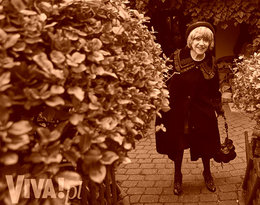 Kiedyś łamaczka serc i różowe zjawisko. Nie żyje Krystyna Sienkiewicz. Przypominamy wywiad z aktorką