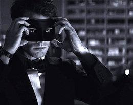 Ta historia wyjaśnia, dlaczego Christian Grey pokochał ostry seks
