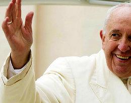 """""""Lepiej być ateistą"""". Papież Franciszek znów szokuje. Zobacz najmocniejsze wypowiedzi papieża!"""