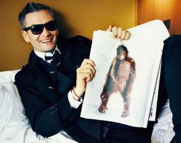 """Robert Biedroń ostro o swojej orientacji: """"Nie jestem zboczeńcem, nie jestem pedałem, tylko..."""""""