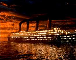 To jedyna znana nam notatka sporządzona na pokładzie statku. List z Titanica idzie pod młotek!