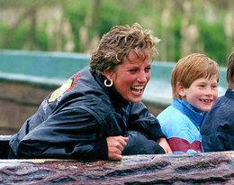 """Książę Harry i książę William obwiniają się o śmierć Diany? """"Czujemy, żezawiedliśmy ją, gdy byliśmy młodsi''"""