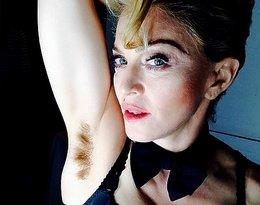 Córka Madonny szokuje! Czy za wszelką cenę chce być jak sławna matka?