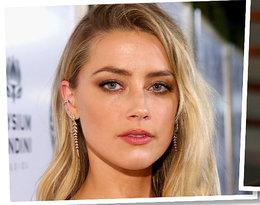 Miliarder porzucił byłą żonę Deppa! Dlaczego Elon Musk rozstał się z Amber Heard?