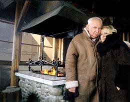 Dziś urodziny miałby jeden z najlepszych polskich aktorów. Jak żona wspomina Gustawa Holoubka?