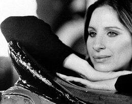 Wielka ikona show-biznesu kończy 75 lat! Dzisiaj urodziny Barbry Streisand. Zobacz, jak się zmieniła