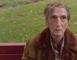 """Mamy zwiastun nowego sezonu kultowego """"Twin Peaks""""! Czy agent Cooper bardzo się zmienił?"""