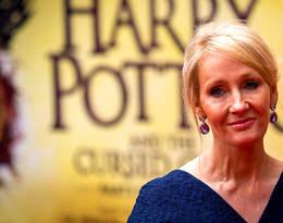 """Mija 20 lat od wydania """"Harry'ego Pottera i Kamienia Filozoficznego"""". Co skłoniło J.K. Rowling do stworzenia dzieła?"""