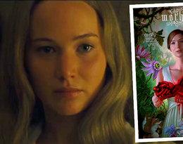Zobacz najbardziej klimatyczny thriller tego roku z Jennifer Lawrence w roli głównej!